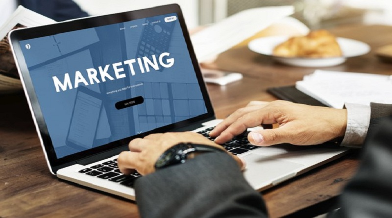 Using Integrated Digital Marketing to Enhance Your Solo Practice