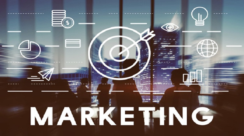 Marketing Channels: The Digital Marketing Trends for 2021