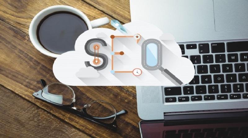 SEO Toolbox 3.1: Live site audit