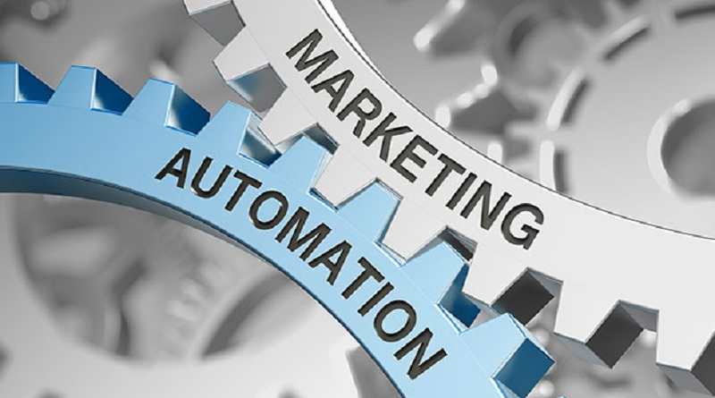 4 Marketing Automation Tools for SMB Success in 2020