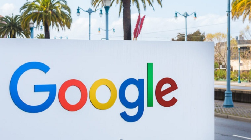 Google: Structured Data Has No Impact on Ranking in Web Search