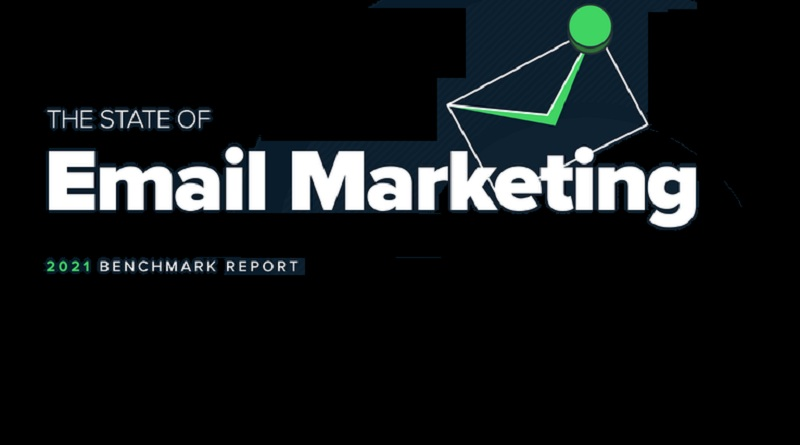 State of Email Marketing 2021