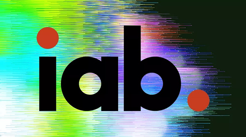 IAB Releases New Guidelines for AI's Use in Digital Advertising