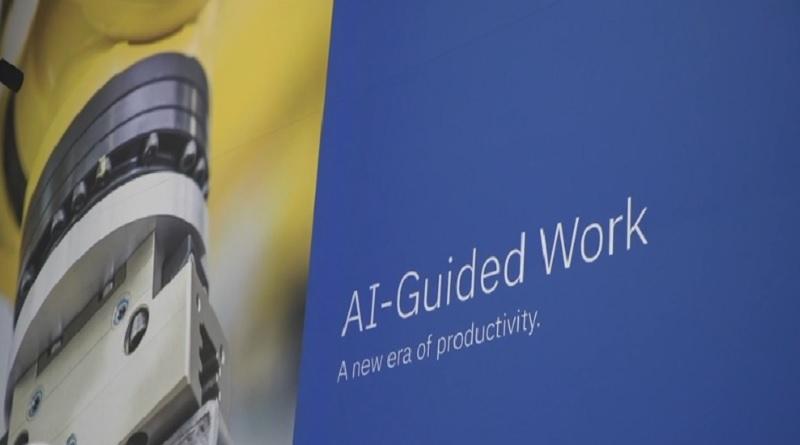 How Watson AI allows IBM's Advertising Accelerator to do three key things