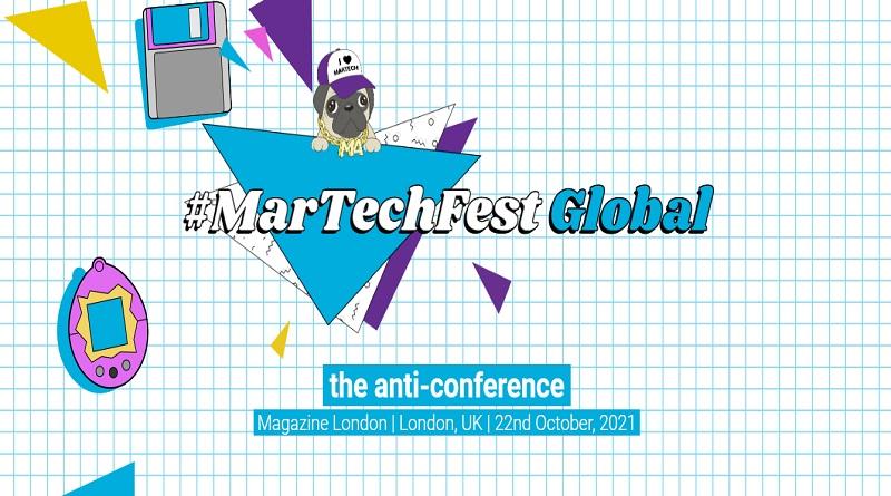 MarTechFest Global