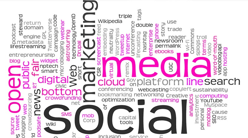 What Can You Expect in Social Media Marketing in 2020 – Stats, Facts, and Tips