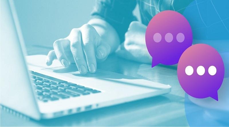 3 Ways to Use Chat Marketing For B2B Marketing
