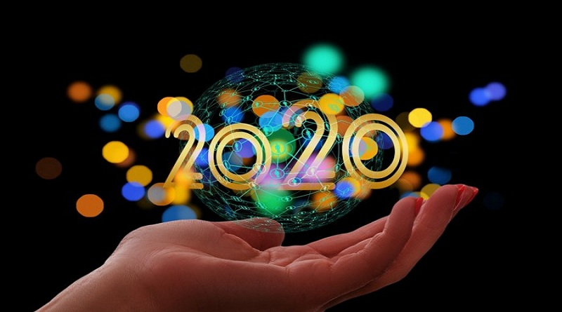 10 DIGITAL MARKETING TRENDS YOU NEED TO KNOW FOR 2020