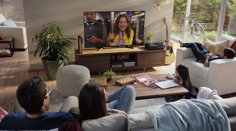 3 Reasons Netflix Isn't Interested in Advertising