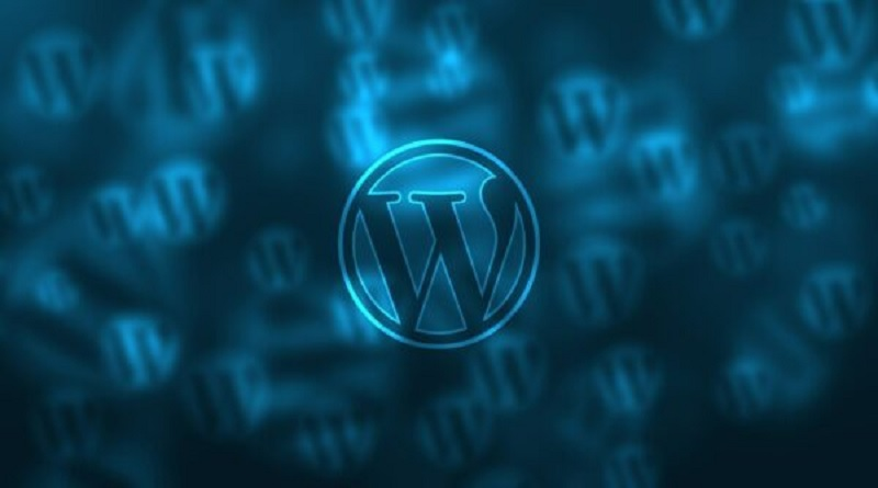 Advancements Towards Web Design And Web Development Through WordPress