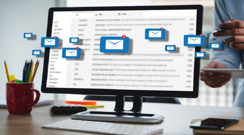 Resending Unopened Emails: A Hack to Increase Audience Engagement
