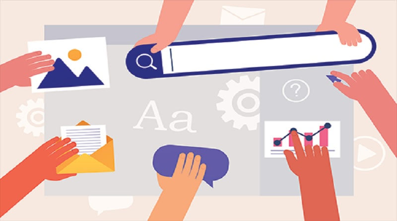 10 Things to Remember for Your B2B Website Redesign