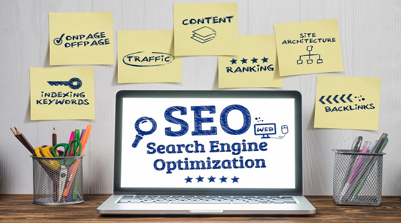 5 Steps to Creating a Winning SEO Report for Clients