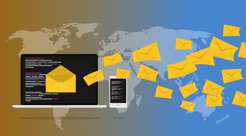 How to Write an Eye-Catching Networking Email Subject Line