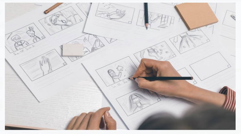 Why Your Next Marketing Strategy Should Include Animation Videos?