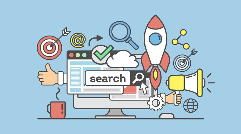 Are Questions Good For SEO?