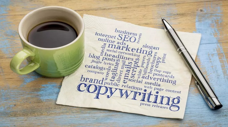 10 Copywriting Tips to Rock Your Digital Marketing