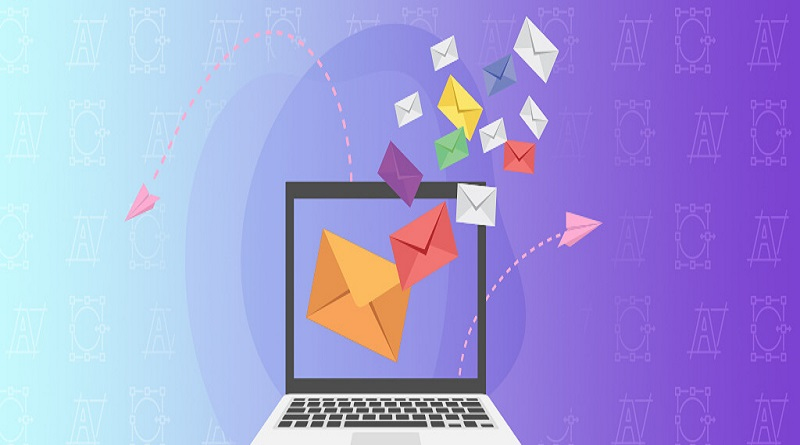 B2B Email Marketing Design Optimized for Conversions