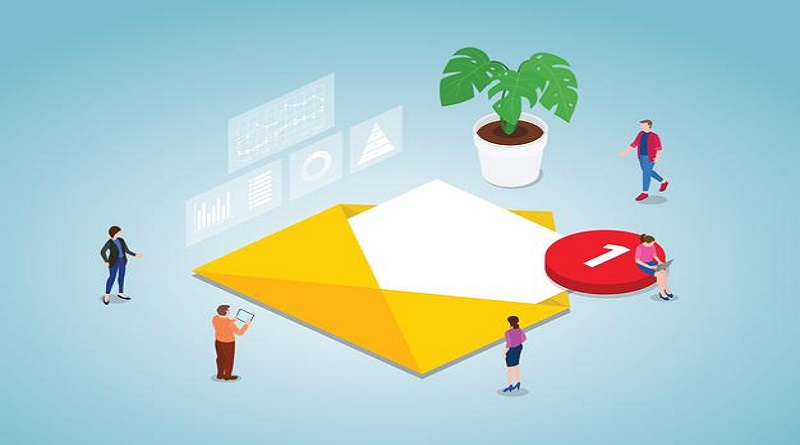 7 Email Marketing Strategies and Tips for 2021