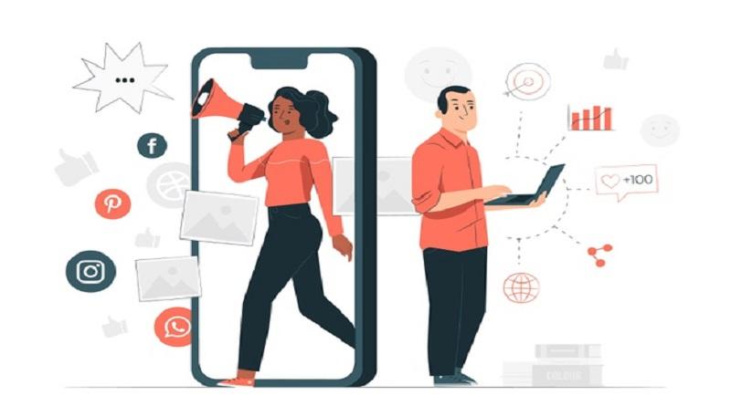 10 Best Enterprise-Level Social Media Listening Tools