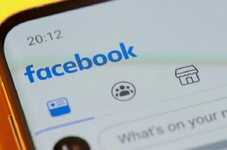 Facebook Launches 4 New Ecommerce Features
