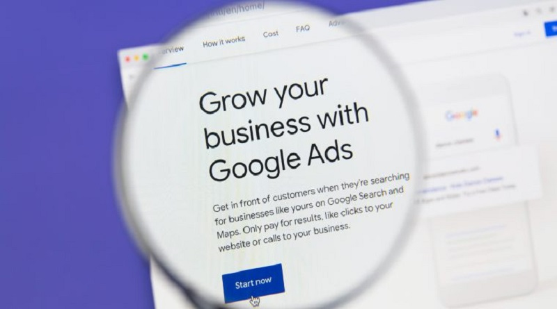 Google Audience Expansion vs Optimized Targeting: The Difference Explained