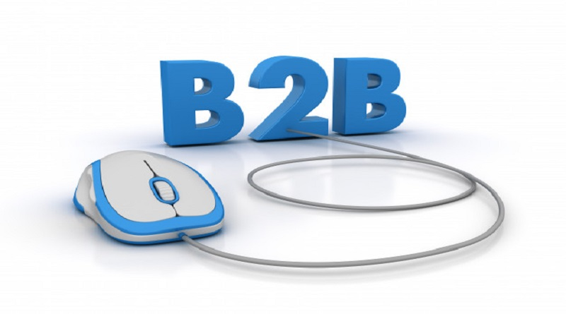 How to unlock the potential of hybrid events in B2B marketing