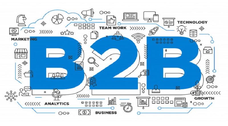 Digital communities: Are they the future of B2B marketing?