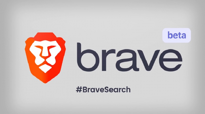 Brave Search Engine Launches in Public Beta