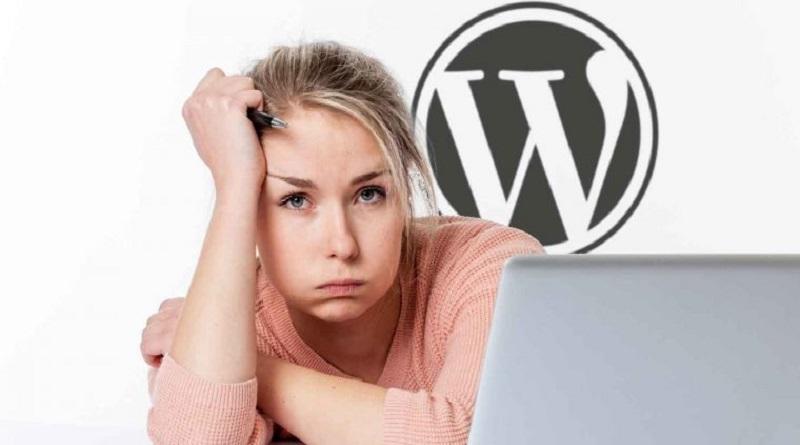 Vulnerabilities in 17+ Elementor Add-on Plugins for WordPress