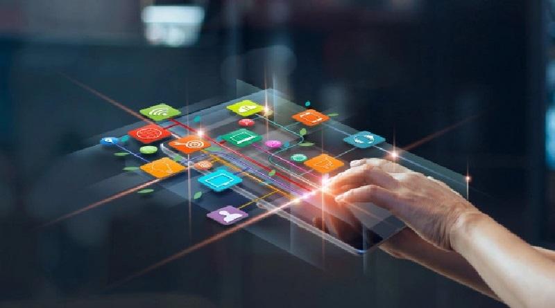 CMG Announces Strategic Initiative with Amazon Advertising