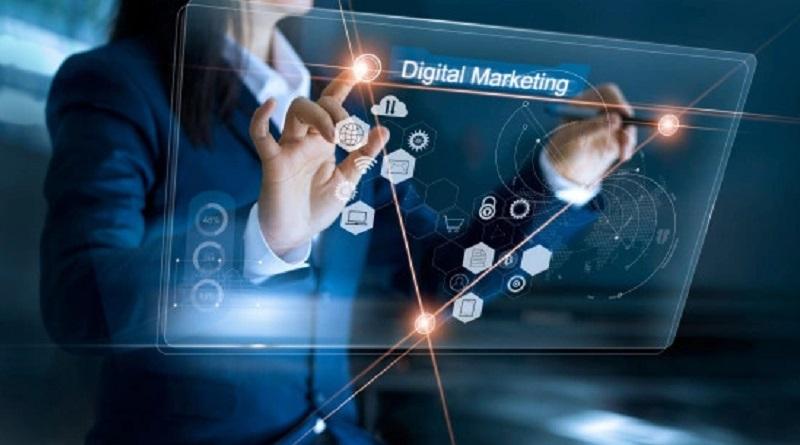 Marketing 360® Releases Social Media Marketing Case Study