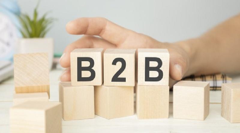 How to run a great B2B marketing team
