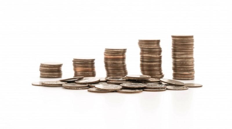 Why now's the time for revenue operations?