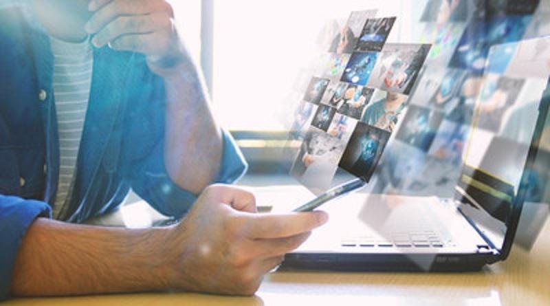 SEOblog.com Announces Best Social Media Marketing Companies in 2021