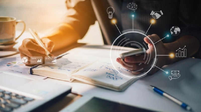 Worldwide Digital Marketing Software Industry to 2026 – Players Include Adobe Systems, Oracle and Salesforce Among Others