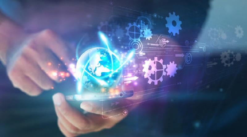 Digital Media Solutions Announces Review of Strategic Alternatives