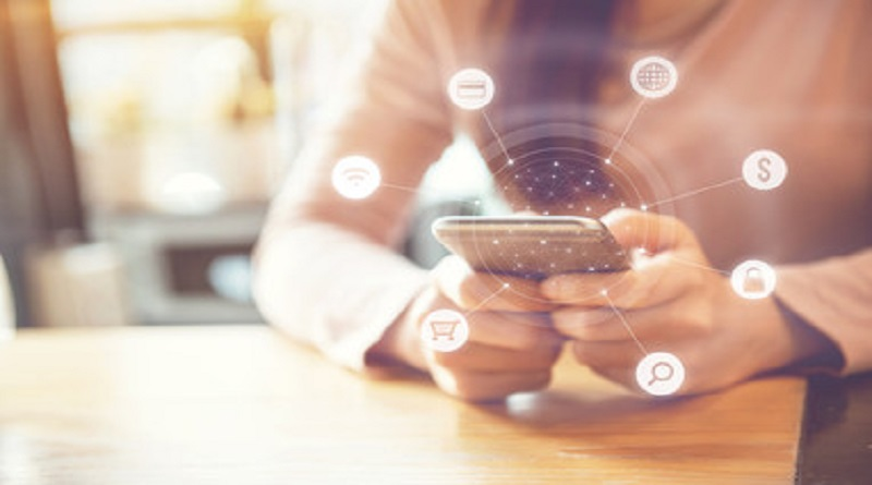 TransUnion Introduces TruAudience Marketing Solutions to Power Privacy-Centric Identity and Data Capabilities for Omnichannel Advertising