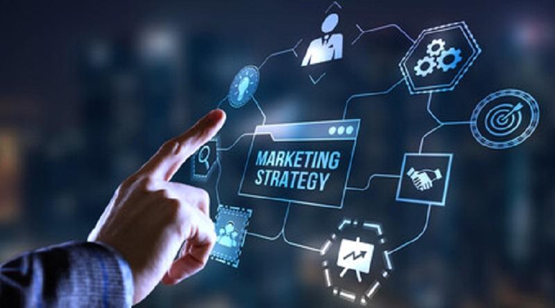 How does digital marketing help the modern world?