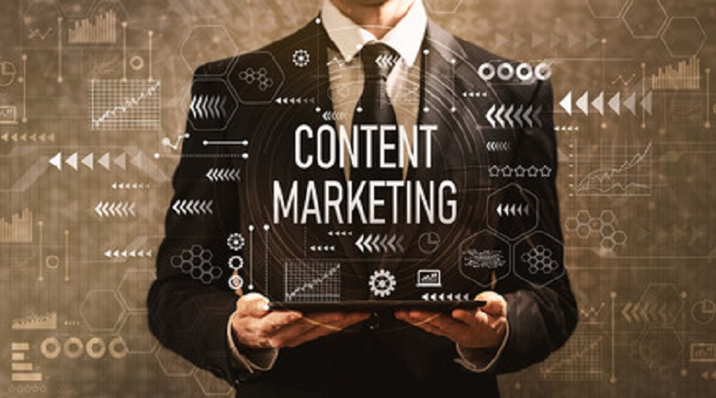 Marketing 360® Releases Content Marketing Case Study