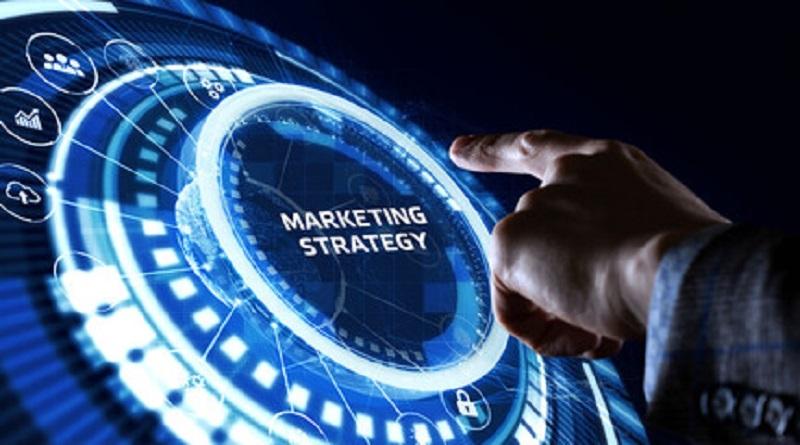 154 Agency to provide digital marketing for Bizfluence Inc