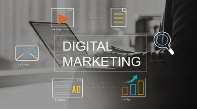 LINK Mobility and Adobe Team up to Transform Digital Marketing Landscape