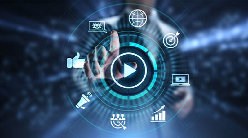 Nielsen Announces Data Collaboration With PubMatic Changing the Way Marketers Transact on Audience Data