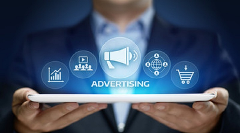 Adsquare to Offer Mobile-Powered Data and Insights for Mobile & OOH Advertising