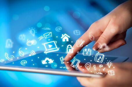 Digital Shadows launches SocialMonitor – a key defense against executive impersonation on social media