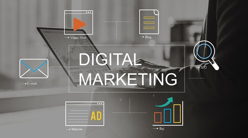 E-Web Marketing Integrates Google Ads And Facebook Ads Strategically For Its Clients