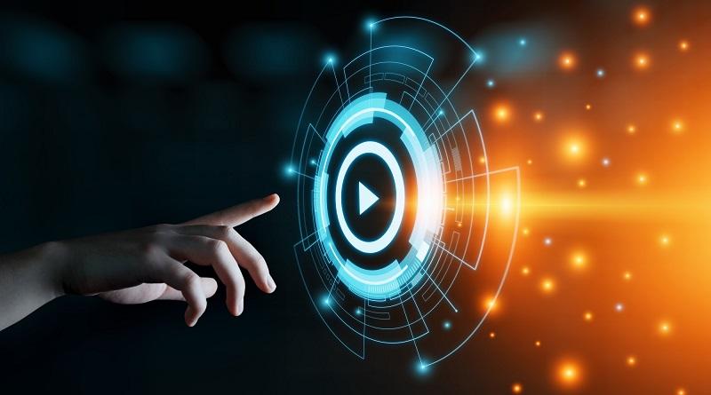 Kantar Brings AI-based Creative Testing to Digital Video Advertising