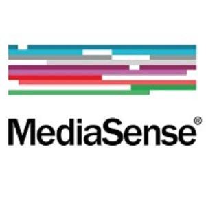 MediaSense