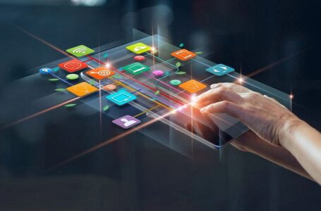 CloudControlMedia Launches New Performance Marketing Platform