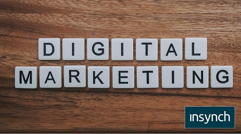 How To Develop an Effective Digital Marketing Strategy for Your Business